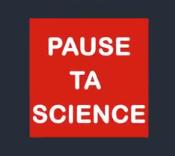 """""""Pause ta science"""" une chaîne pour décrypter les objets scientifiques"""