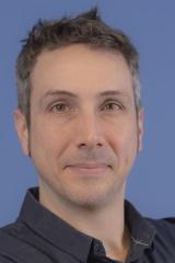 Benjamin Ninassi
