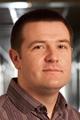 Brice Goglin, chercheur équipe-projet RUNTIME