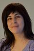 Corinne Touati
