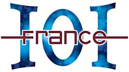 France IOI