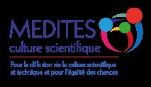 http://medites.fr/accueil/++resource++unice.medites.images/logo-MEDITES_100px.png