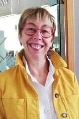 Véronique Poirel