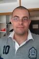 Cedric Lauradou