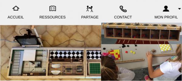 Bricolage scientifique : entraide et partage